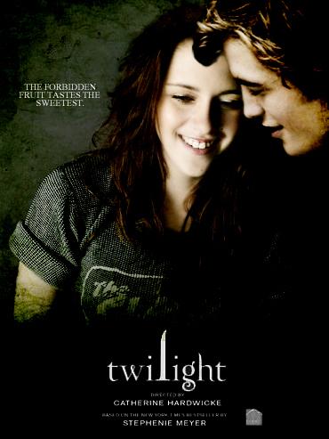 Nombre de nuestra tierra Twilight_movie-7171