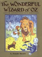 oz book