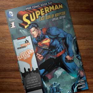 Superman_Custom-300x300