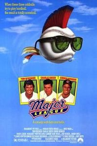 220px-Major_league_movie