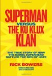 superman kkk