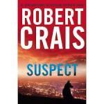suspect crais