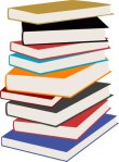 Books_clip_art