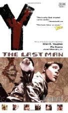 y last man
