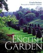 englishgarden