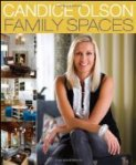 familyspaces