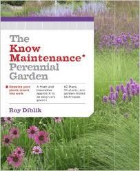 knowmaintenance