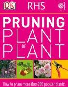 plantbyplant