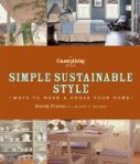 simplesustainable