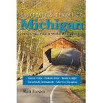 michigan backroads and byways