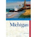 michigan explorers guide