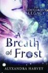 breath of frost