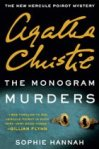 monogram murders