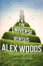 universe versus