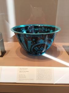 jazz bowl