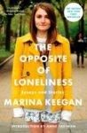 opposite of lonelines