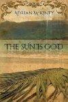 sun is god
