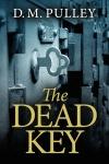 dead key