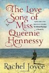 Love song of queenie hennessy