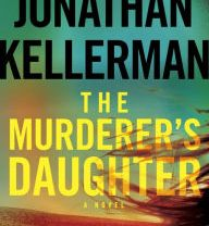 murder's daughter