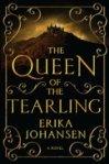 Queen of Tearling