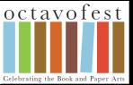 octavofest-home3