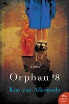 orphan8