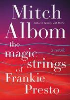 magic strings