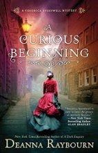 Curious Beginning
