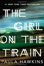 girl on the train