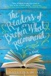 readers of broken