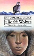 julie wolves