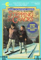 stepping cracks.jpg