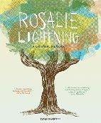 rosalie lightning.jpg