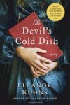devil's dish