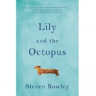 lilly and the octopus.jpg