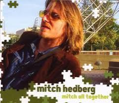 mitch2