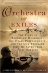 orchestra of exile