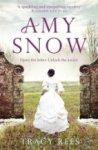 amy-snow