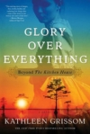 glory-over-everything