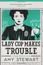 lady-cop-makes-trouble