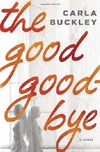 the-good-goodbye