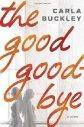 the-good-goodbye