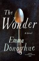 the-wonder