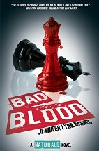 bad-blood