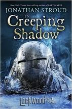creeping-shadow
