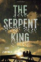 serpent-king