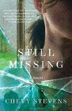 still-missing