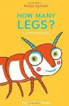 how-many-legs
