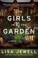 the-girls-in-the-garden